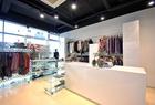 Goltstein Fashionlounge GmbH - Bild 2