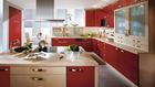 DD Das Design Küchenstudio - Bild 3