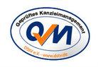 Dipl. Betriebswirt Franz Plankermann Steuerberater - Bild 2