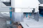 Stonegate GmbH - Bild 16