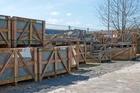 Stonegate GmbH - Bild 8