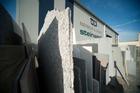 Stonegate GmbH - Bild 9