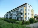 BauPaul GmbH - Bild 1
