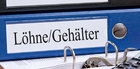 Gerhard Bühner Steuerberater - Bild 1