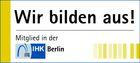 Bärenfänger & Witte Bau/Hygiene GmbH - Bild 7