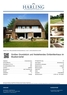 Harling oHG - Immobilien und Treuhand - Bild 5