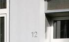Hall & Hall Steuerberater PartGmbB - Bild 1
