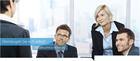 Business Online GmbH - Bild 3