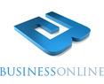 Business Online GmbH - Bild 2