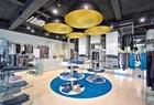Goltstein Fashionlounge GmbH - Bild 3