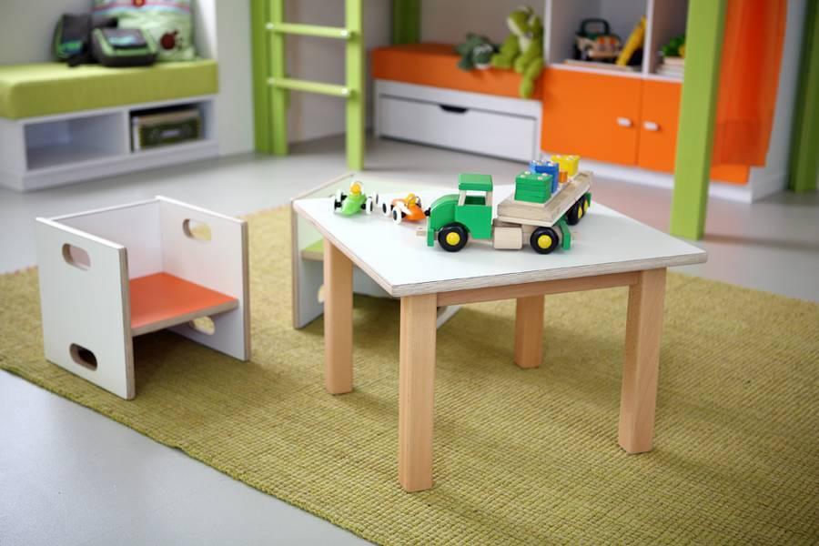 de breuyn m bel in k ln bewertungen und erfahrungen. Black Bedroom Furniture Sets. Home Design Ideas