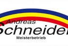 Sanitär und Heizung Andreas Schneider - Bild 1