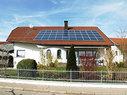 SG Solartechnik GmbH - Bild 1