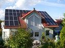 SG Solartechnik GmbH - Bild 2