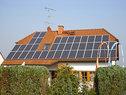 SG Solartechnik GmbH - Bild 3
