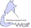 Reinigungsservice Wolf - Bild 1