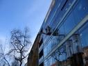 Gleichfeld Gebäudereinigung und -service GmbH - Bild 2