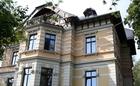 ATG Amira Treuhandgesellschaft Chemnitz mbH Steuerberatungsgesellschaft - Bild 2
