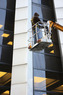 IHRCLEANTEAM Gebäudereinigung u. Büroreinigung - Bild 3
