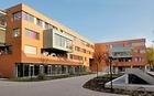 INTECON Treuhand und Wirtschaftsberatung GmbH Steuerberatungsgesellschaft - Bild 1