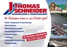Thomas Schneider Dachdeckermeister - Bild 2