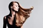 Steinhoff Haardesign - Friseur - Bild 13