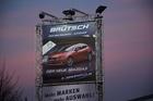 Autohaus Brütsch GmbH - Bild 3