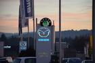 Autohaus Brütsch GmbH - Bild 6
