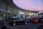 Autohaus Brütsch GmbH - Bild 11