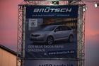 Autohaus Brütsch GmbH - Bild 14