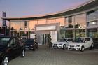 Autohaus Brütsch GmbH - Bild 17