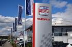 Autohaus Brütsch GmbH - Bild 23