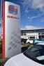 Autohaus Brütsch GmbH - Bild 24