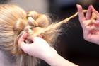 Steinhoff Haardesign - Friseur - Bild 15