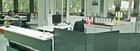 Braun & Braun PartGmbB Steuerberatungsgesellschaft - Bild 2