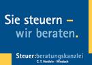 Steuer:beratungskanzlei C.T. Hertlein Steuerberater - Bild 1