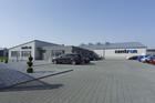 centron GmbH - Bild 2