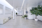 centron GmbH - Bild 4