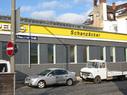 Schanzäcker Autohaus GmbH - Bild 1