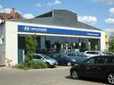Schanzäcker Autohaus GmbH - Bild 3