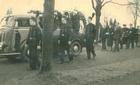 Beerdigungsinstitut Johannes Pfennigs e.K. - Bild 2