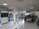 R & G Autoservice GmbH - Bild 2