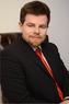 Rechtsanwalt Dubrowsky - Bild 1