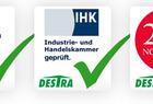 Destra GmbH Schädlingsbekämpfung   Niederlassung Dresden - Bild 2
