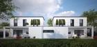 ImmobilienWelt Heidelberg - Bild 12