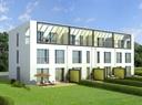 ImmobilienWelt Heidelberg - Bild 25