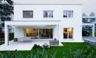 ImmobilienWelt Heidelberg - Bild 28