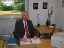 Rechtsanwalt Knut Gronwald - Bild 1