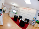 Hörzentrum Denkert GmbH - Bild 2