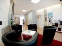 Hörzentrum Denkert GmbH - Bild 3
